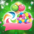 糖果世界消除红包版iOS