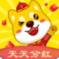 欢乐招财狗红包版v2.0.10