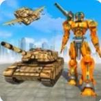 机器人坦克战v1.1.2