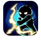 超神的箭矢v1.0.3