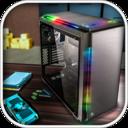 PC建筑模拟器v1.0