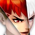 纽特罗战斗v1.0