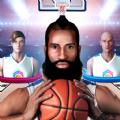我的篮球队伍