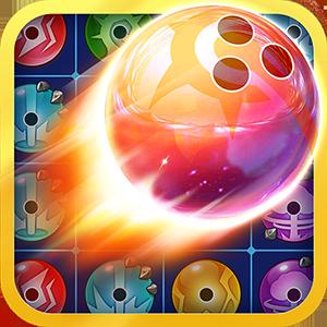 玩个球v1.0.2