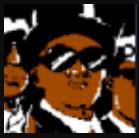 黑人抬棺模拟器0.2