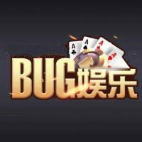 bug娱乐v1.0.1