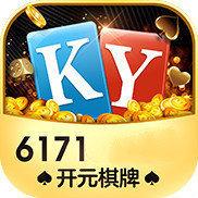 6171棋牌v1.0.1