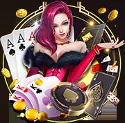 太傅棋牌v1.0.1