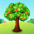 欢乐果园红包版v1.0