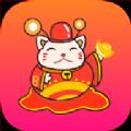 旅行小猫红包版v1.0.5