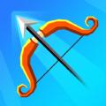 弓箭手传奇魔法英雄v1.4.1
