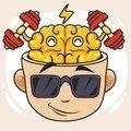 大脑挑战赢在思维v1.0