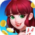 钱嗨棋牌娱乐v4.2.0