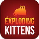 爆炸小猫v2.2.0