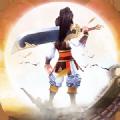 热血神剑之热血豪侠v1.0