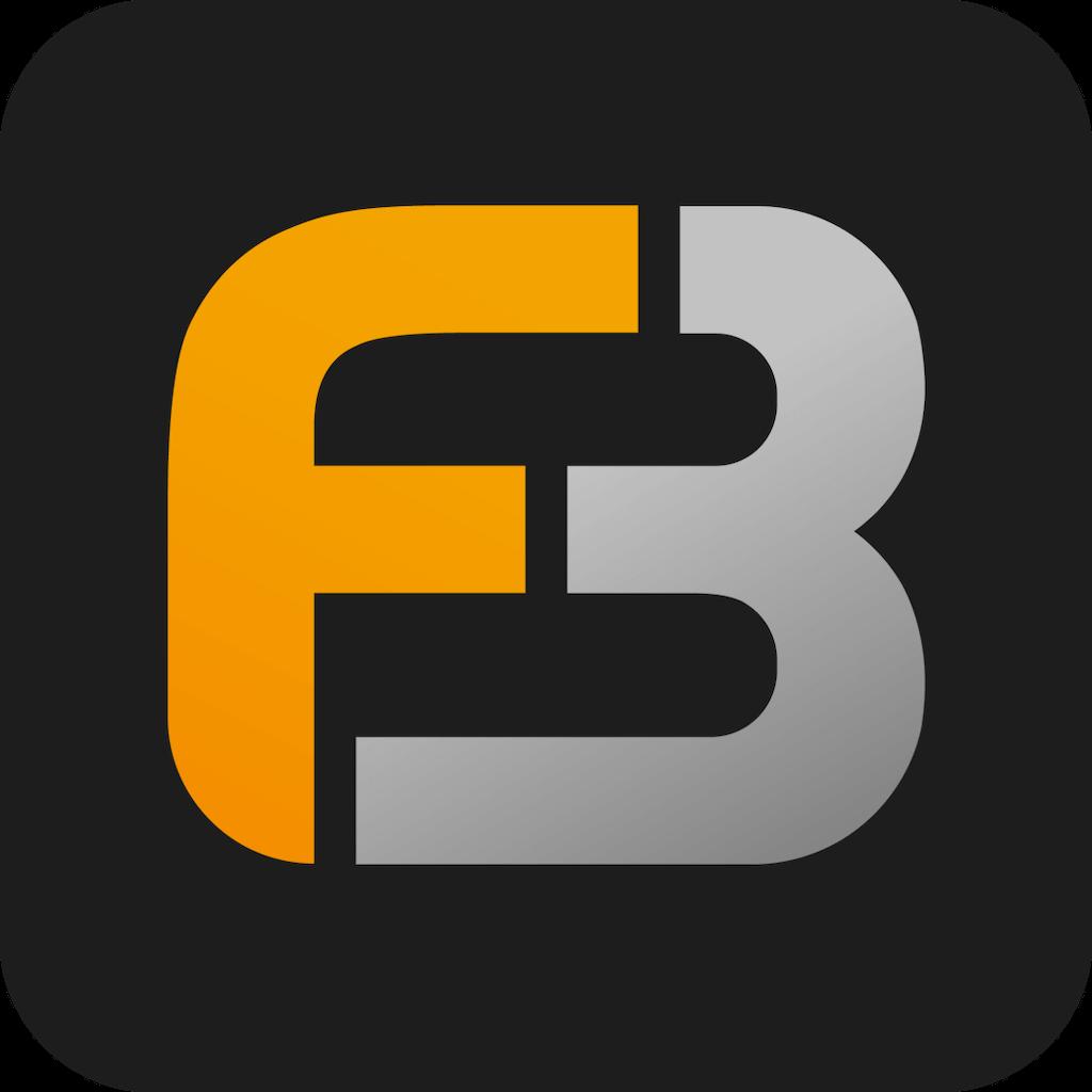 FYTBET棋牌v3.0