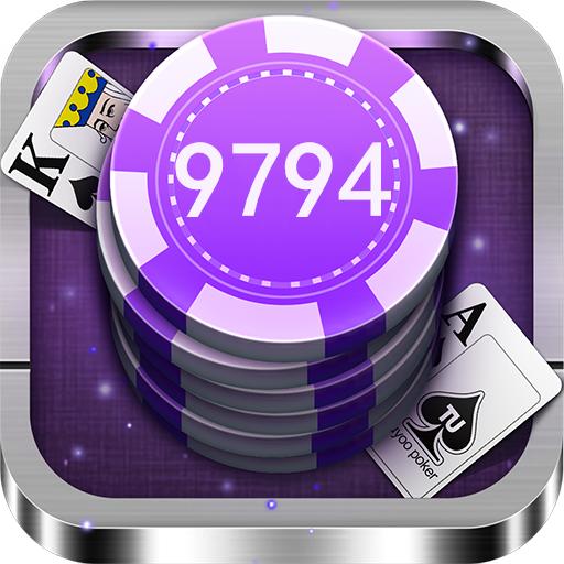 9794棋牌v1.0.2