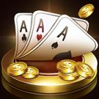 99棋牌appv4.2.3