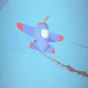让炸弹飞v1.1