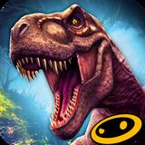 夺命侏罗纪破解版v7.1.0