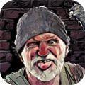 乞丐生活模拟器v1.3.0