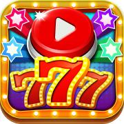 777棋牌v1.0