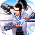 剑渊执剑一战v1.0