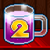 地牢爬行者2v1.0.0