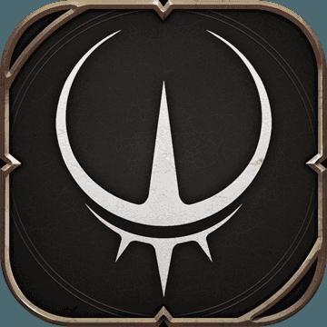 帕斯卡契约安卓版v1.0.4