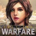 战术作战分队v0.2.3