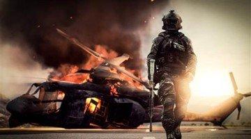 好玩的战争题材游戏