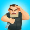 逃跑刺客v6.0