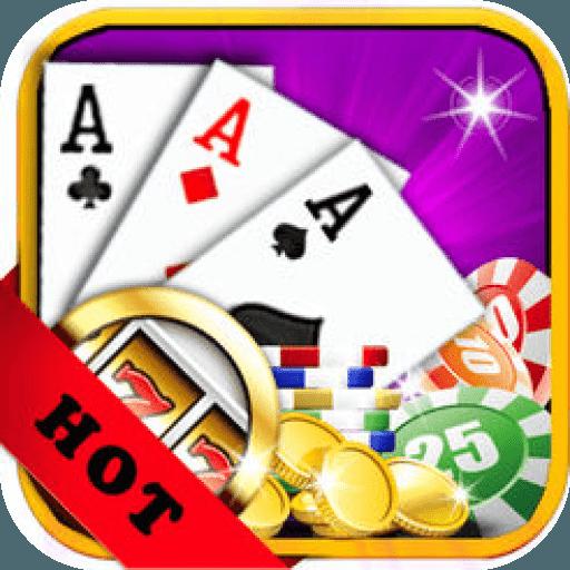 盛大娱乐棋牌app旧版v1.0