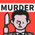 罪犯事件簿v1.0.2