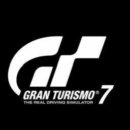 GT赛车7