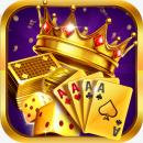 趣赢棋牌官网app