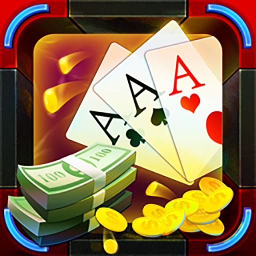 哈灵棋牌最新版app