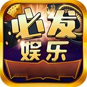 必发娱乐appv1.0