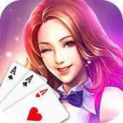 游乐棋牌appv1.0