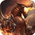 神迹降临红包版v1.3.0.1