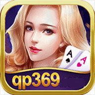 369棋牌app下载安装v1.0