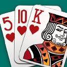 五十k扑克牌安装v1.0