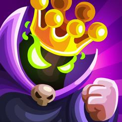 王国保卫战复仇1.9.5破解版v1.9.5