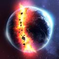 日食模拟器