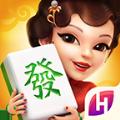 上海哈灵棋牌官方版