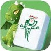 六博自贡棋牌app