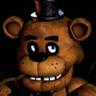 玩具熊的五夜后宫5