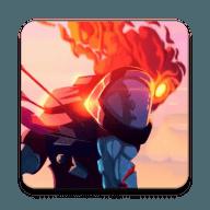 死亡细胞手游免费版v1.1.10