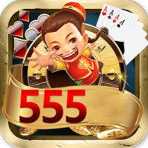 555游戏大厅v1.0