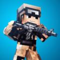 方块世界反恐战v1.1.0